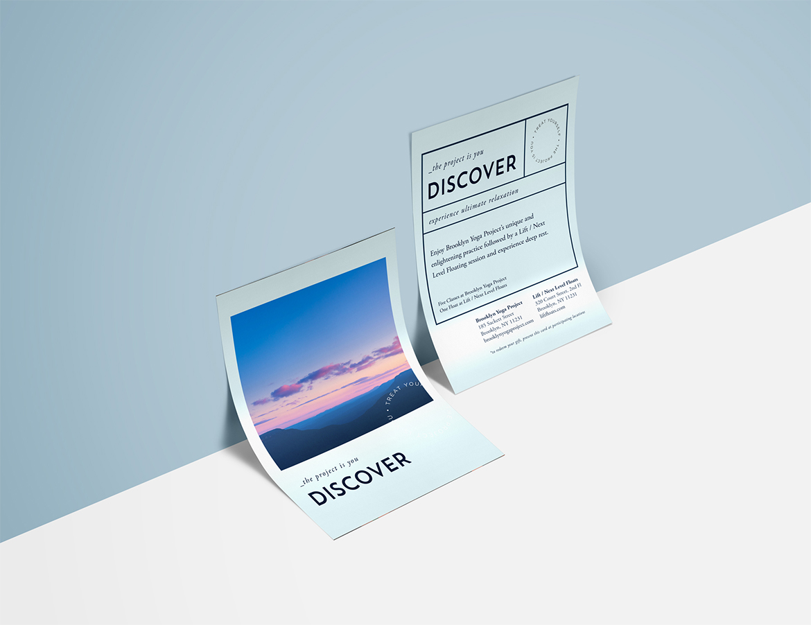 SetteCreative+BYP+Cards+discover
