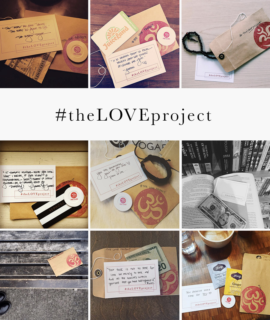theloveproject+byp+settecreative+grid