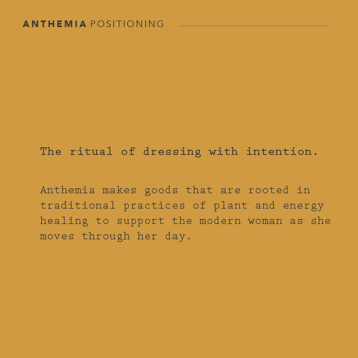 anthemia_positioning_square