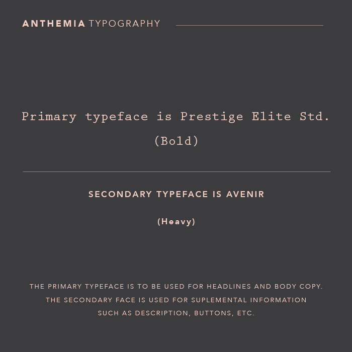 anthemia_typography_square